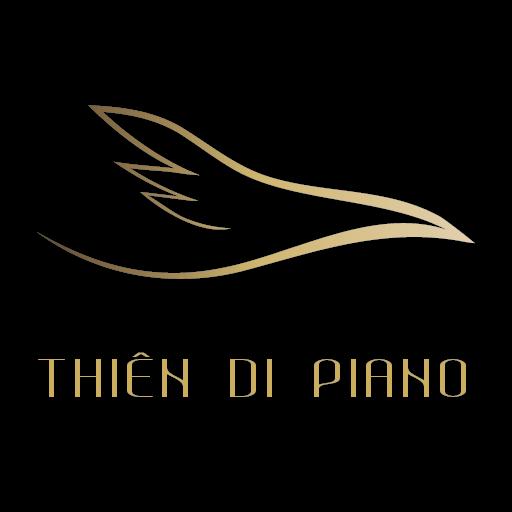 Thiên Di Piano