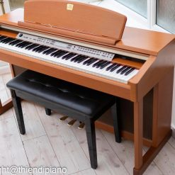 Piano Điện Yamaha CLP 170
