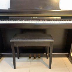 Piano Điện Kawai