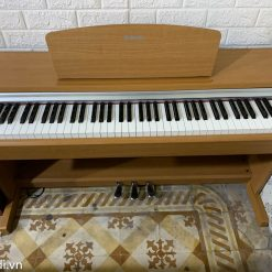 Yamaha ydp-131