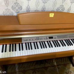 Yamaha clp 240