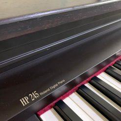 Roland Hp-245