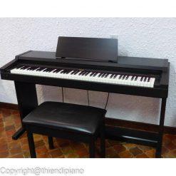 Đàn piano Roland HP 1300