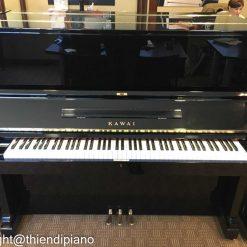 Đàn piano Roland HP 1700