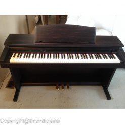 Đàn piano Roland HP 230