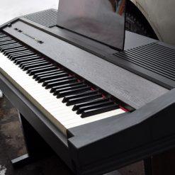Roland HP3000S